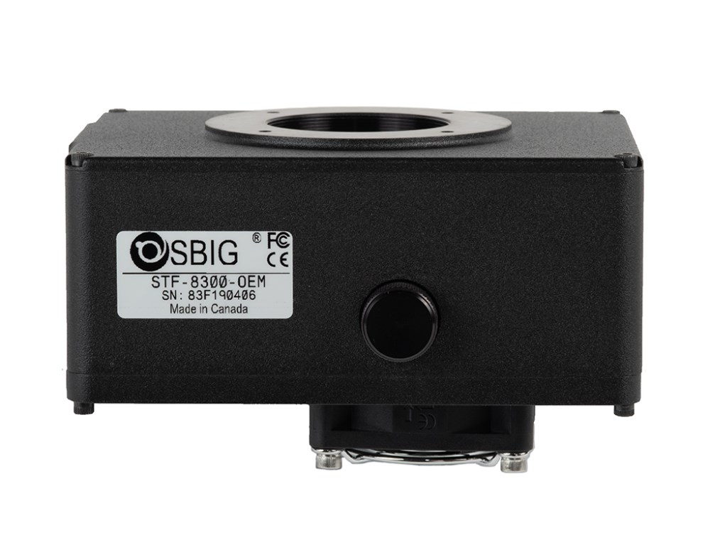 SBIG STF-8300 OEM