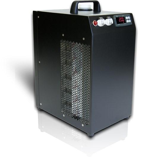 CRAL400