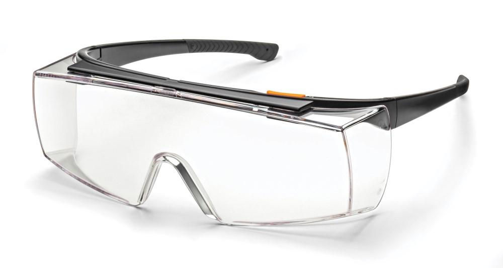 F42 Eyewear Frame