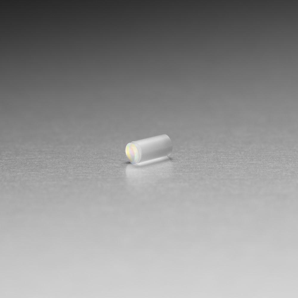 High Precision FISBA C-Lenses