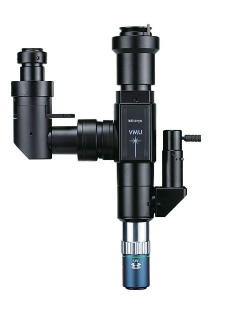 VMU Series 378-Video Microscope Unit Series 378