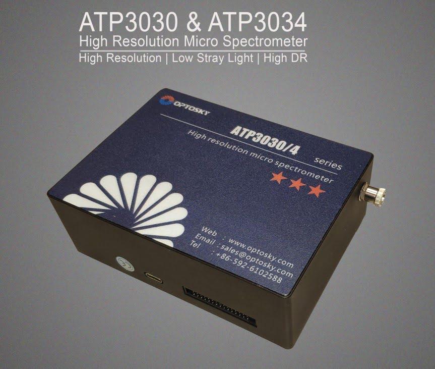 ATP5040