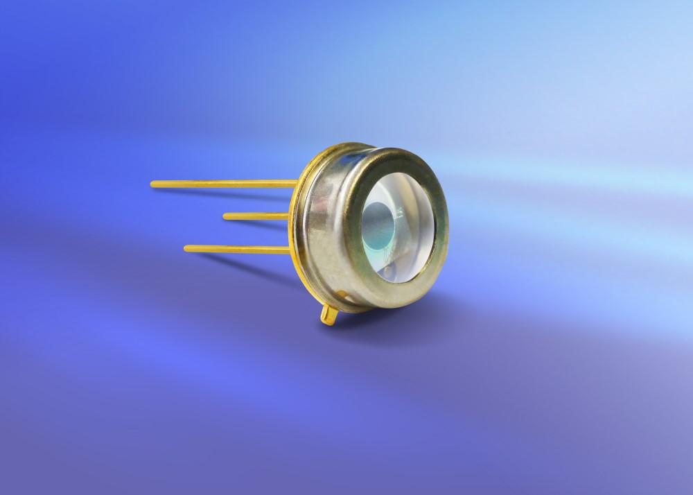 Photodetector - SXUV5