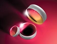 TECHSPEC® YAG-BBAR Coated Achromatic Lenses