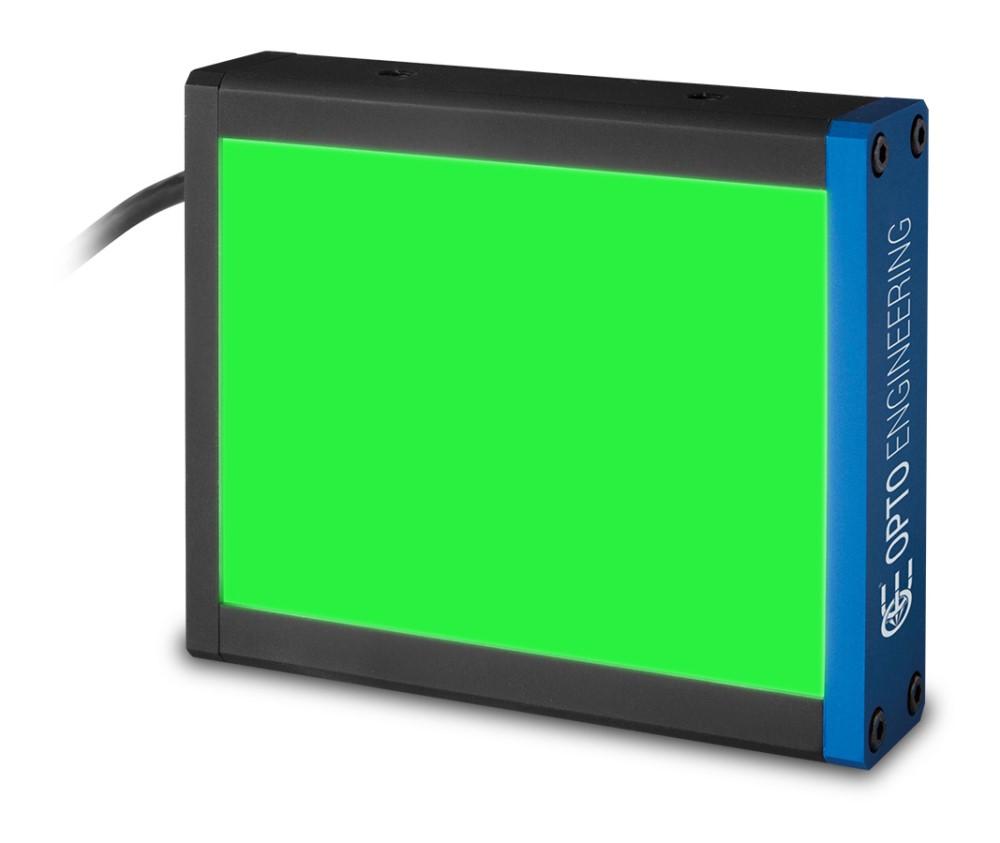 LT2BC series - LED Backlights