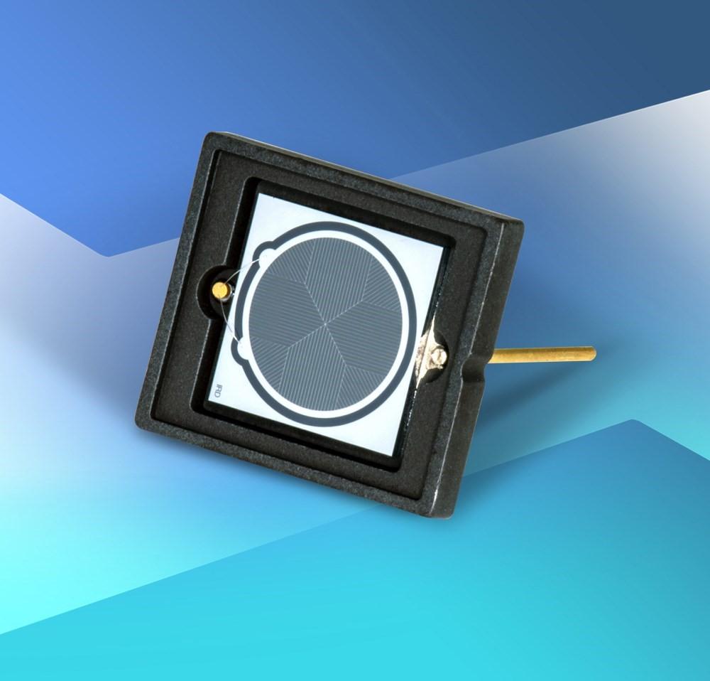 Photodiode - AXUV20HS1