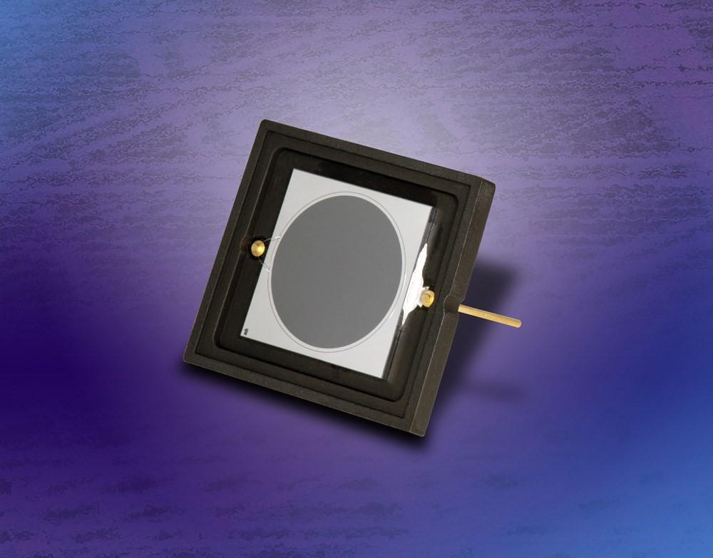 Photodiode - AXUV63HS1