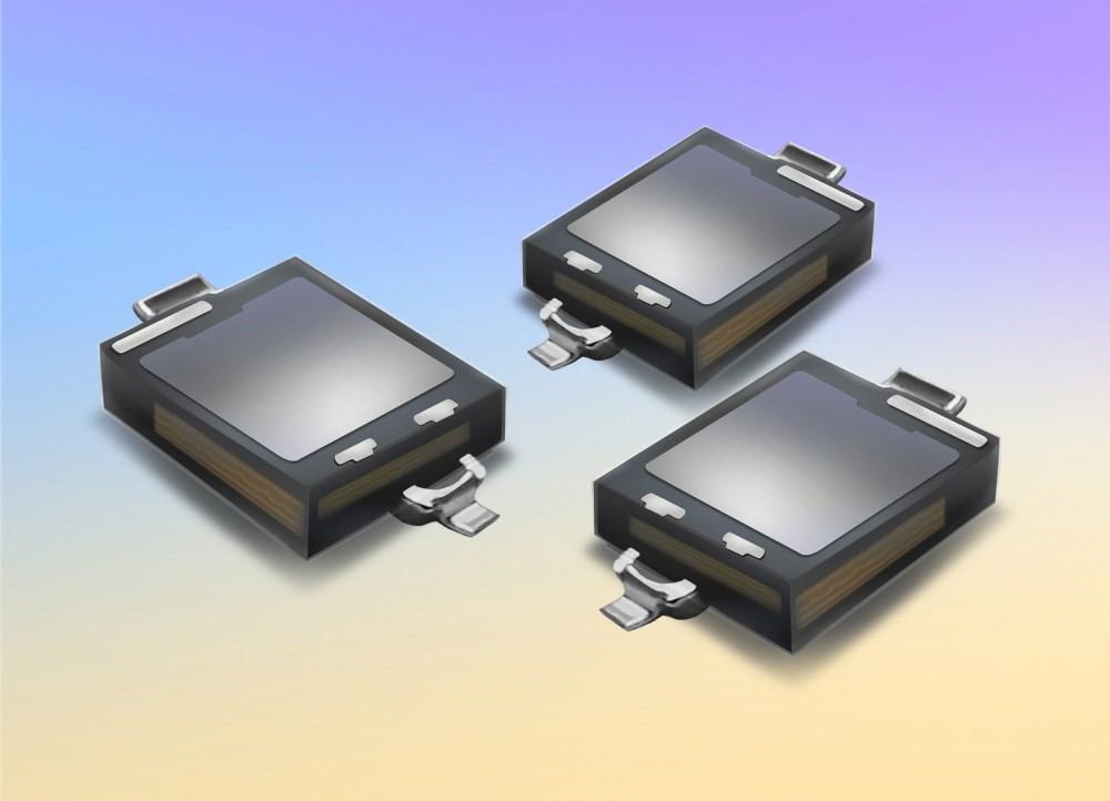 Photodiode ODD-900-002
