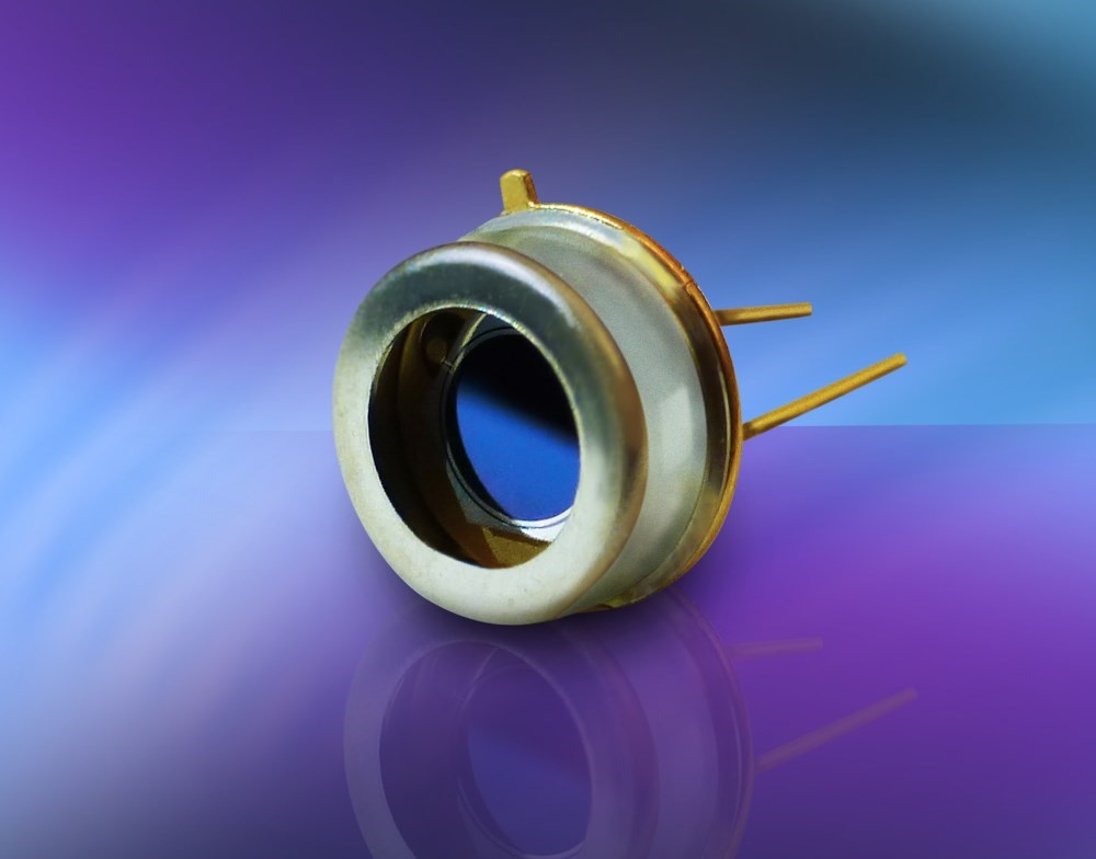 Photodiode UVG12