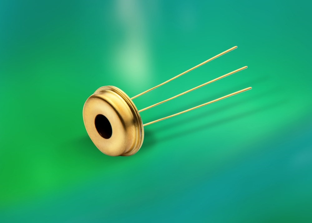Photodiode UVG20C