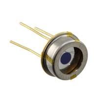 Photodiode UVG5