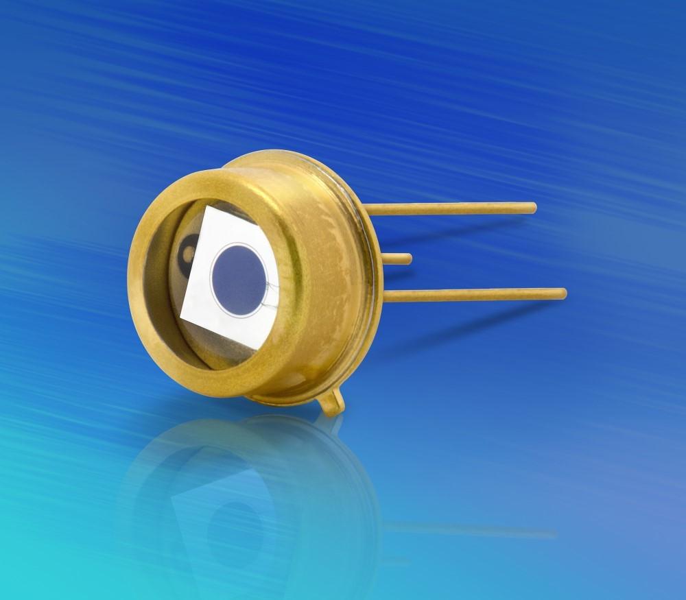 Photodiode UVG5S