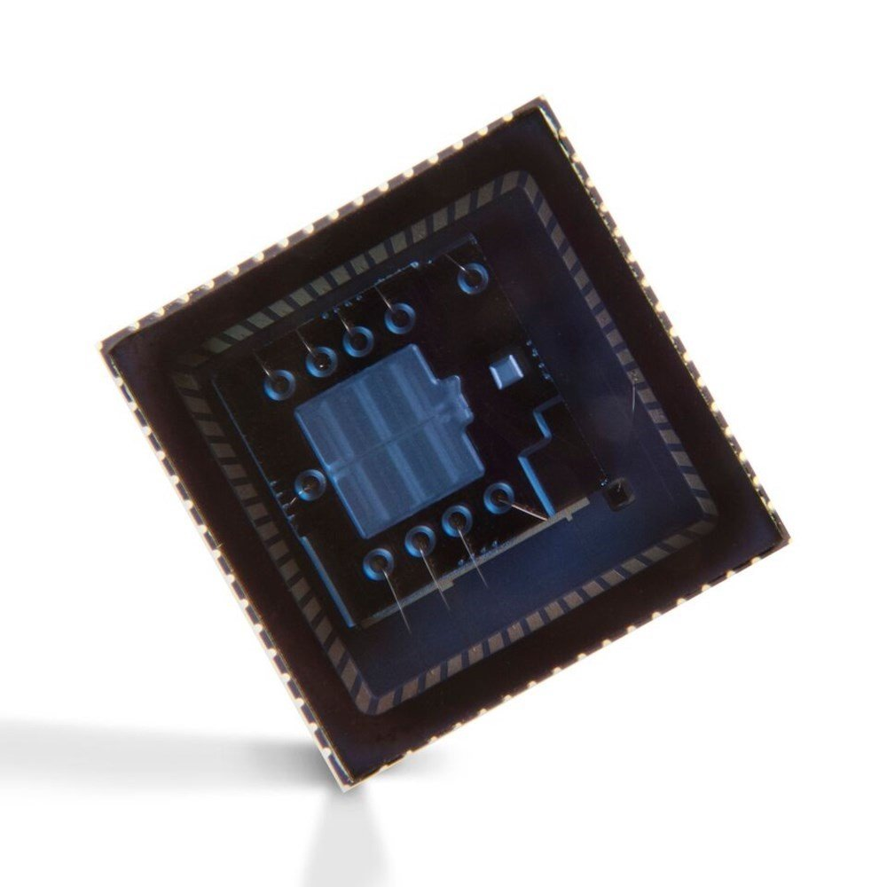 NeoSpectra Micro