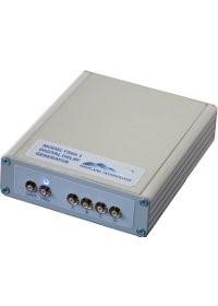 T560 Compact Digital Delay and Pulse Generator