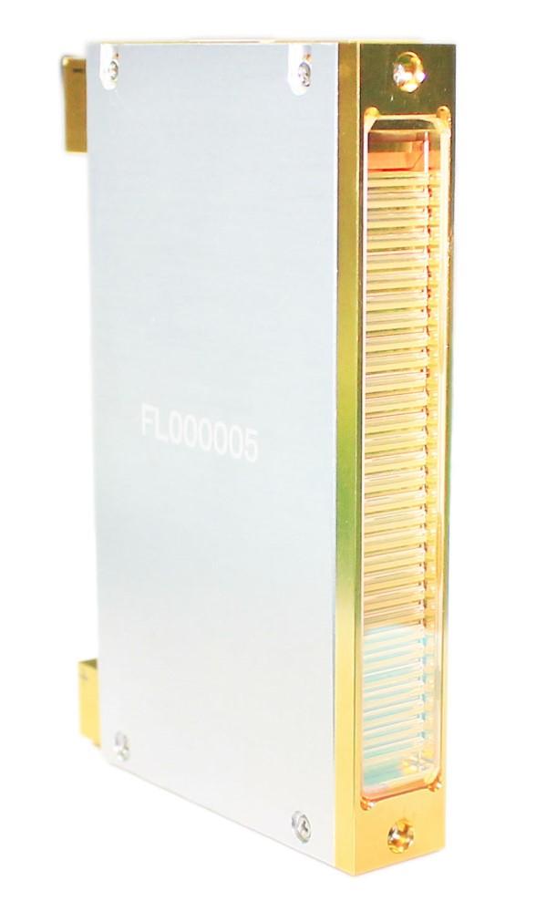 VS300