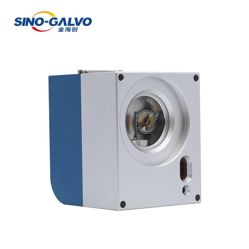 AF8210 Auto-focusing Scanning System