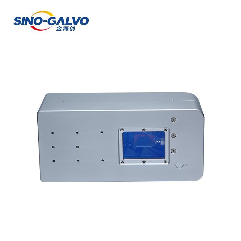 FL8330-3D-700 Dynamic Focusing Scanning System