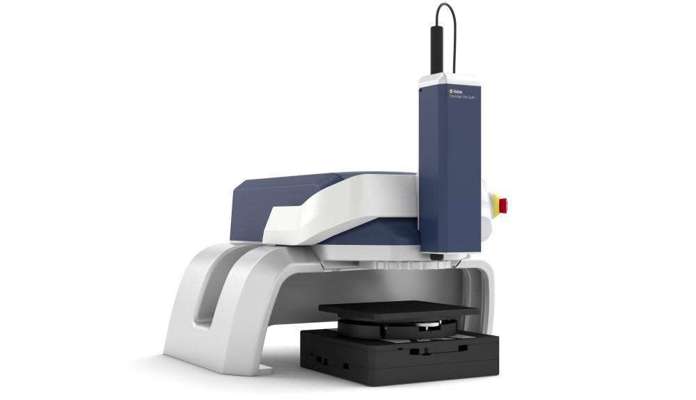 TopMap Pro.Surf®+ Surface Metrology System