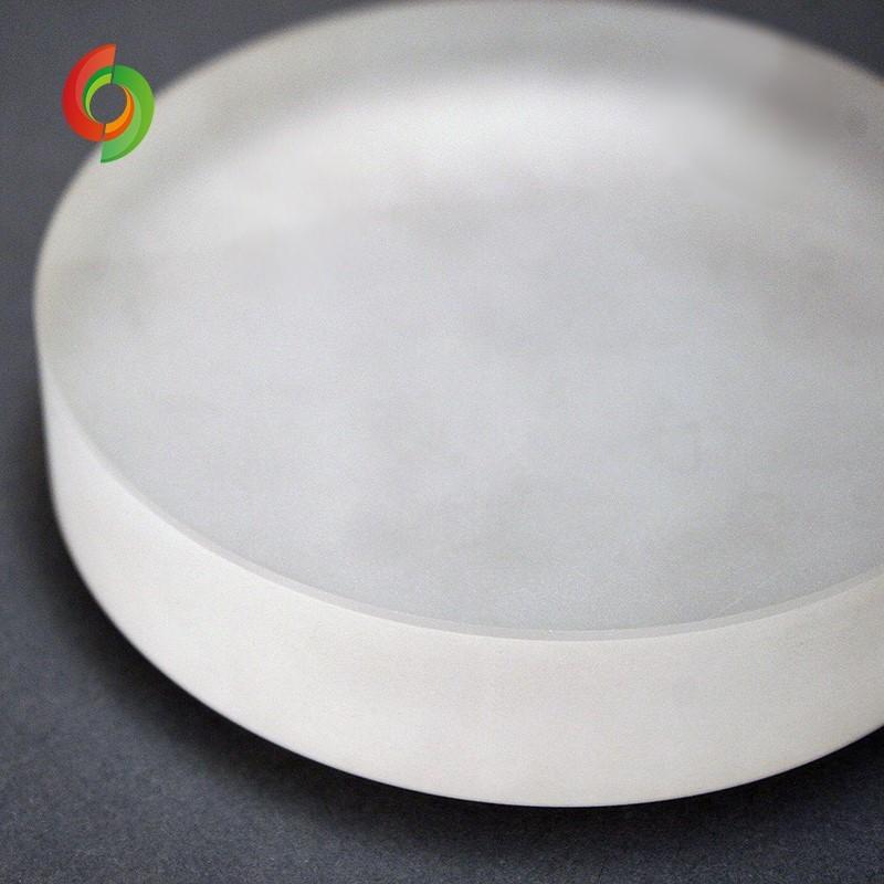 Calcium Fluoride Crystal (CaF2) Material