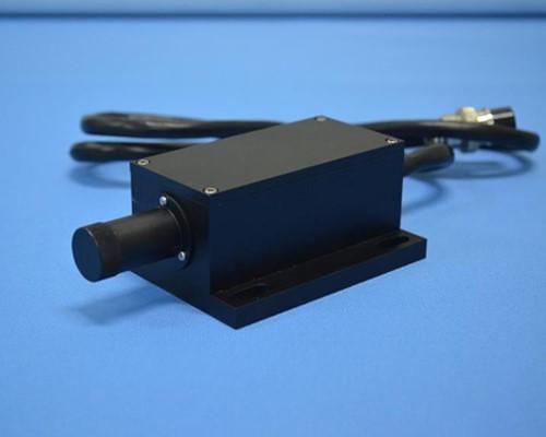PPLN Crystal Laser Modules