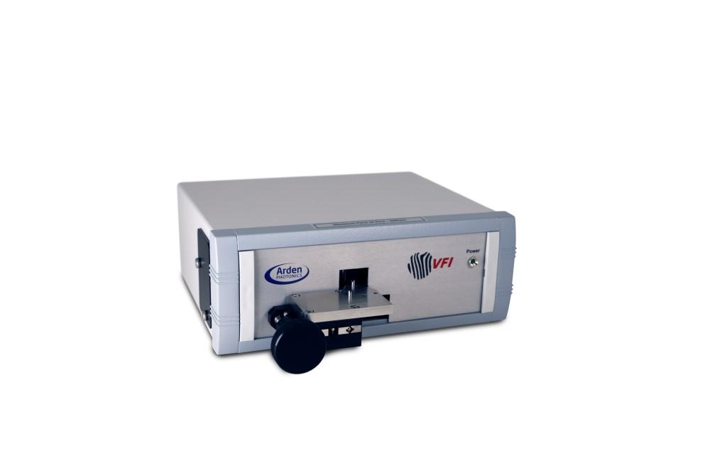 Interferometric Inspection System