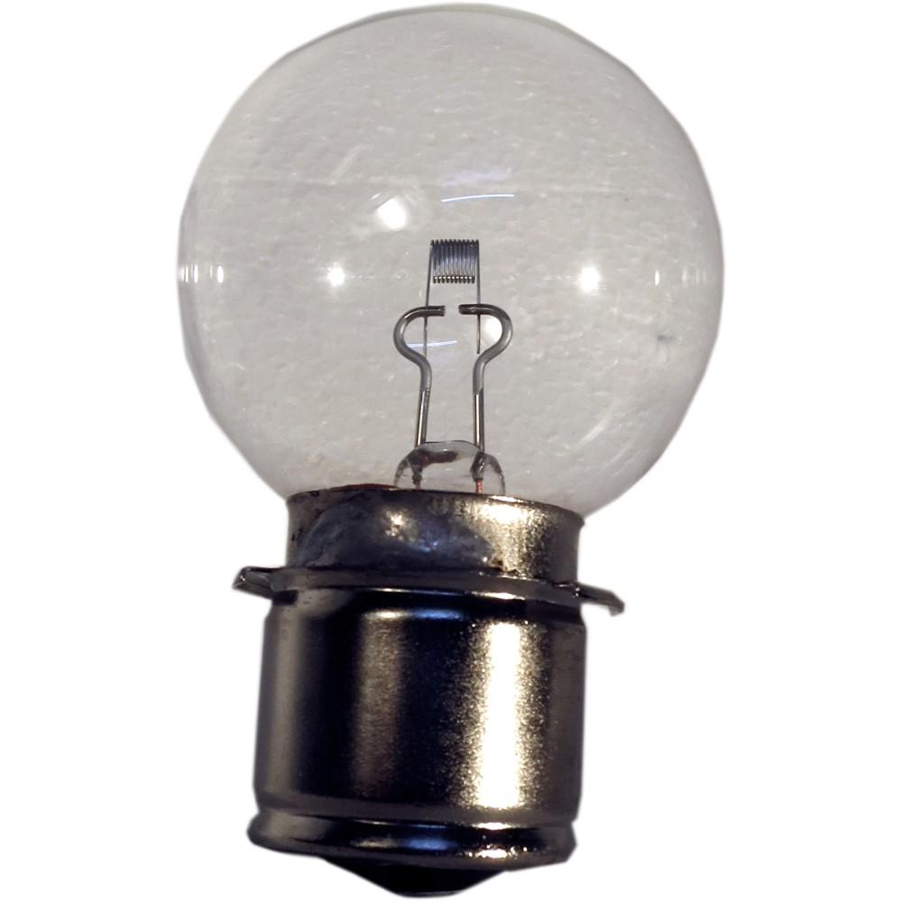 OP2503 Projector Lamp