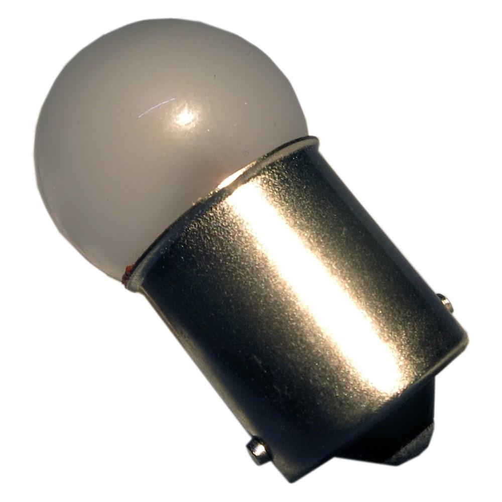 OP2106F Optical Projector Lamp