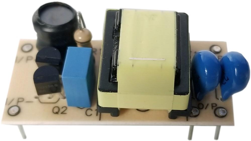 BXA-24529 24V Dual Output CCFL Inverter