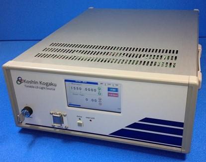 KLS-601A/201A Series