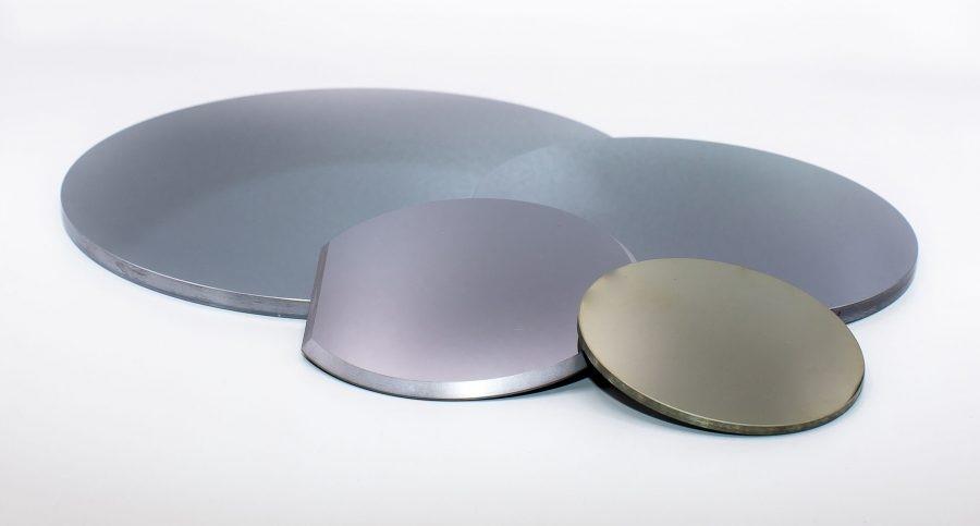 Custom Infrared (IR) Windows