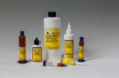 Optical Adhesive 1622H
