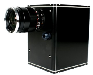 Atlas 2D Imaging Colorimeter Series