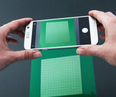 Smart Calibration Software