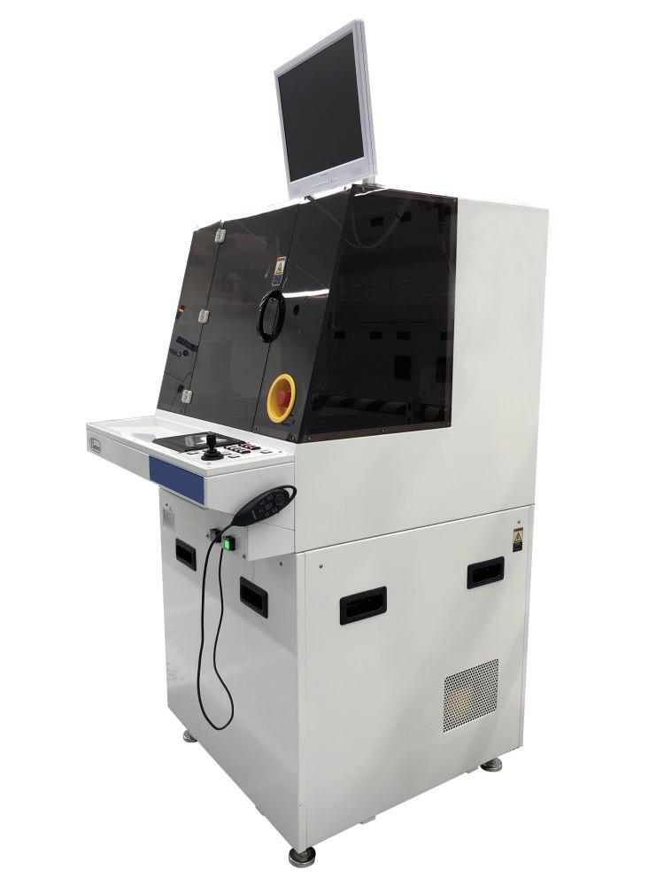 Diamond Scriber OSM-90TS
