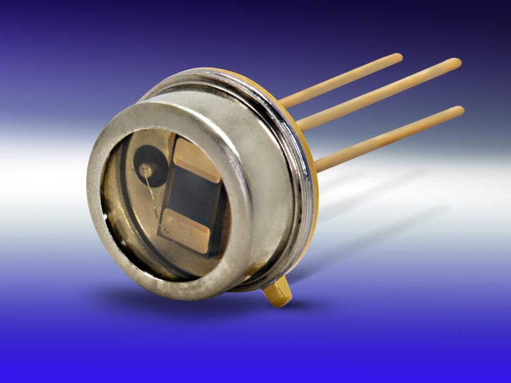 IR Detector - BXP-25E