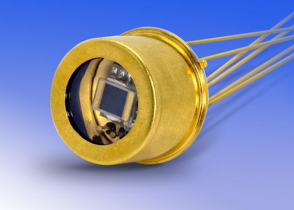 IR Detector - BXT2S-38T
