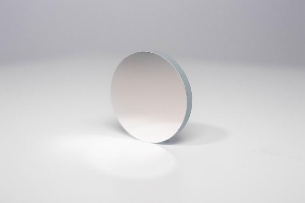 UV Laser Mirrors