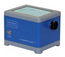 LaserTune