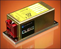 Cube660.jpg