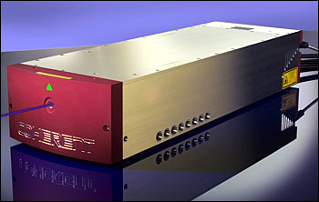 All Solid State Search Photonics Com