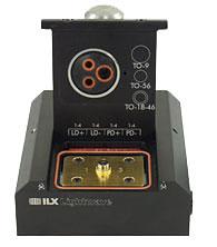 ILX-4990.jpg