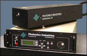 PhotonicsIndustries.jpg