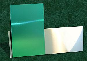 DSIHeatBusterSpectralCoatin.jpg