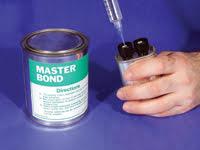 MasterBond_ms151_lr.jpg
