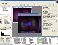 Media-Cybernetics_AQX2.jpg