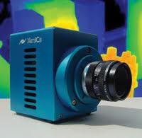 XenICs_PR-29-Digitalkamera.jpg