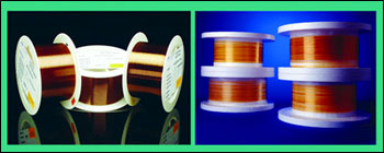 Fiber-and-tubing-products.jpg