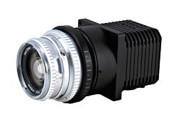 16M-camera.png