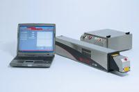 ALLTEC-GmbH_LC100.jpg