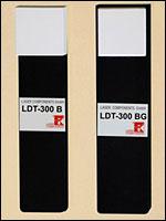 LaserComponents.jpg